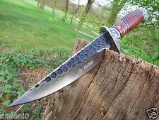 KANDAR-Jagdmesser Messer Knife  Buschmesser Coltello Cuchillo Couteau Hunting
