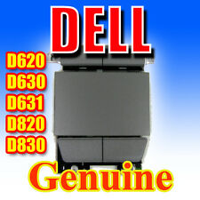 OEM Genuine DELL Latitude D620 D630 D631 Mouse Button Click Left Right Touchpad