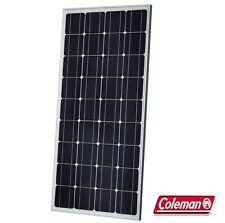 Coleman  85 Watt Mono High Efficiency Crystaline Solar Cell Panel 38850