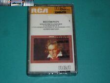 Beethoven - Sonate per pianoforte 27 e 29 - MC S/S