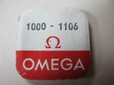 Omega 1000-1106 Stem. NOS