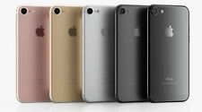 Apple iPhone 7 32GB 128GB Factory Unlocked Smartphone mobile CHEAP Cheapest UK