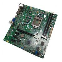 Dell MIH61R M5DCD Optiplex 390 LGA1155 Motherboard No BP