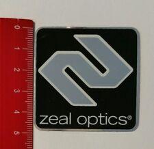 Pegatina/sticker: Zeal Optics (060417149)
