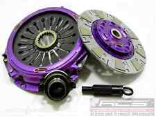 Xtreme Clutch Cushion Ceramic Mitsubishi EVO 8 9