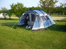 Outwell Sun Valley Tent and large camping bundle