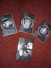 The X Files Complete 1st Season DVD Set
