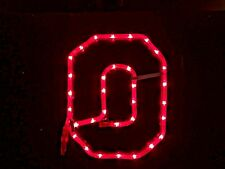 Ohio State Buckeyes Football  Tailgating Window Light LED Car or Home