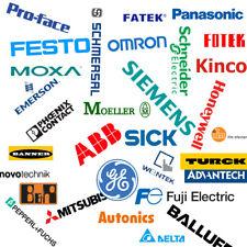 ONE YEAR WARRANTY, Siemens Servo Motor 1FL6061-1AC61-2LG1, NIB !