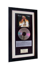 GLADIATORS Trenchtown Mix Up CLASSIC CD TOP QUALITY FRAMED+EXPRESS GLOBAL SHIP