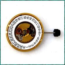 BRAND NEW TAG Heuer Midsize Quartz 7 Jewel watch movement ETA 955.412 never used