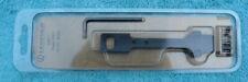 Leupold Scope Base for Ruger 10/22