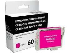 Epson Stylus C68/C88/C88+/CX3800/CX3810/CX4200/CX4800/CX5800F/CX7800 Magenta Ink