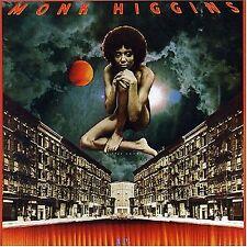 MONK HIGGINS Little Mama UNITED ARTISTS RECORDS Sealed Vinyl Record LP