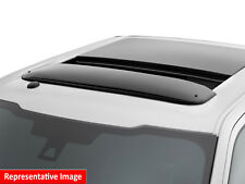 WeatherTech No-Drill Sunroof Wind Deflector for Escape / Tribute / Mariner