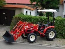 Frontlader für traktoren günstig kaufen ebay