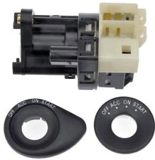 Ignition Starter Switch Dorman 924-701 for Chevrolet Impala, Monte Carlo 2005-97
