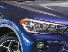 blue automotive brush  paint ebay