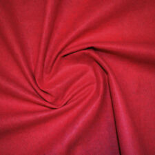 Berry Self Adhesive Felt Fabric