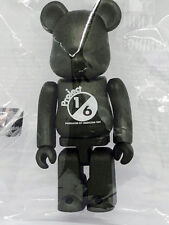 MEDICOM TOY 1/6計画 BE@RBRICK SERIES 33 Release campaign Specianl Edition 100%