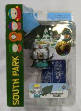 Mezco South Park Convention Exclusive Professor Chaos Action Figure - Sealed