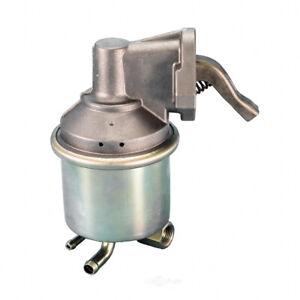 Mechanical Fuel Pump fits 1979-1984 GMC C2500 Suburban C3500 C1500  US MOTOR WOR