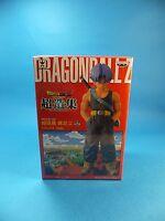 Trunks, Dragon Ball, Banpresto The Figure Collection