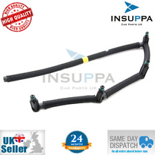 PEUGEOT 206 207 307 308 407 EXPERT 3 - 1.6 HDI DIESEL RETURN FUEL PIPE 1574.Q5