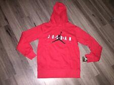 Boys Sweater, Jordan Size L