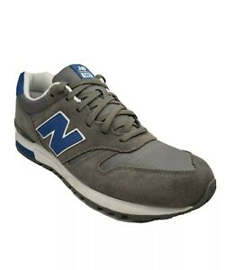 New Balance 565 M Width Sneakers for Men for Sale | Authenticity ...