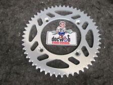 Recambios Honda color principal plata para motos