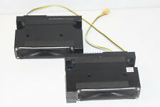 "Genuine Speaker Set R/L Pair BN96-30337D - Samsung UN40J5200AF 40"" LED Smart TV"