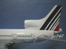"Blue Box 1:400 Air France L-1011 ""Fantasy Livery"""