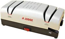 Judge Electric Sharpening Machine Knife Scissors Honer & Sharpener - JEA32