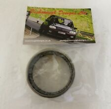 Hinterachse Groß Außen Lager Suit Rally Peugeot 205 306 309