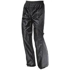 Pantalons textiles tous Held pour motocyclette