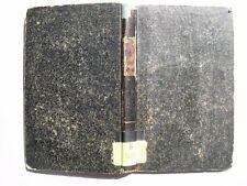 Dr. Joh. Ed. ERDMANN 1837: Glauben und Wissen Dogmatik und Religionsphilosophie