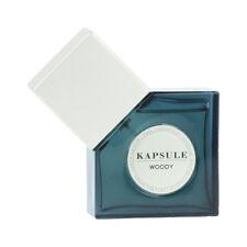 Karl Lagerfeld Kapsule Woody Eau De Toilette EDT 30 ml (man)