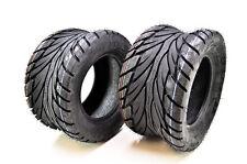Duro DI2020 Scorcher Rear Tires 18x10-10 (4 Ply) (set of 2)  31-202010-1810B