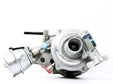 Turbolader Fiat Doblo Alfa Romeo Lancia 1.3 JTD 85PS 90PS 54359700014 55198317