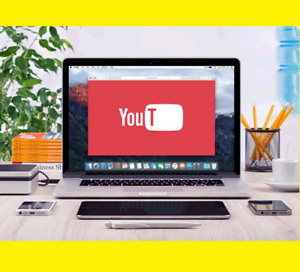 1Y-r YouT Affiliation Premium❤️Listen To Music🎧/ Watch Videos & More+/BEST-PRIC