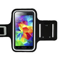 Sport Gym Running Jogging Armband Case Cover Pouch For Different Phone