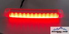 04-09 Toyota Prius High Mount 3rd Third Brake Light Center OEM 81570-47041