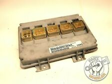 Engine Computer Programmed Plug/&Play 2004 Chrysler Pacifica 04727340AC 2.7L 3.5L