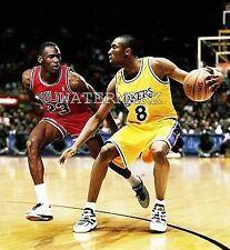 Kobe Bryant (Коби Брайант)