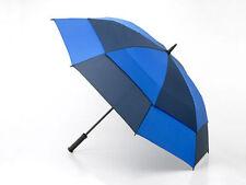 Paraguas de hombre en color principal multicolor