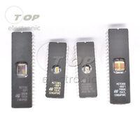 M27C801-100F1 M27C801-100F1 M27C160-50F1 M27C801-100F6 DIP UV EPROM IC