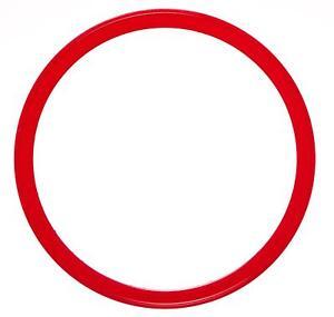 HENLI 700c RIM ONLY 24 Hole - 622 x 14 (Deep Section) Bike Racing Wheel