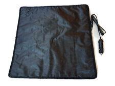 Pizza Food Delivery Bag 12v Heating Pad
