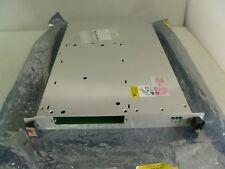 Ascor Vximax 16/32 Mdl-3802 90401280-001 Module